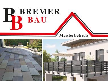 Bremer Bau