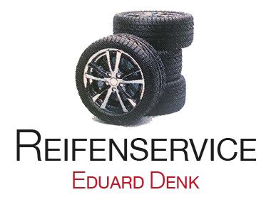 Reifenservice Eduard Denk