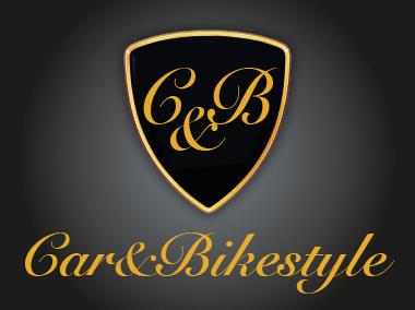 Car&Bikestyle