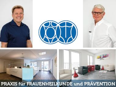 Praxis für Frauengesundheit München-Sendling