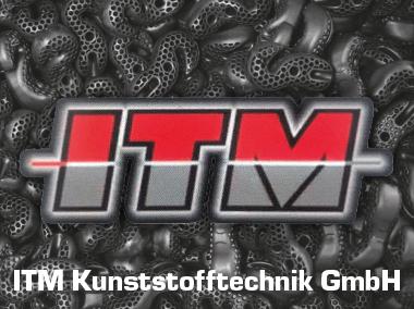 ITM Kunststofftechnik GmbH