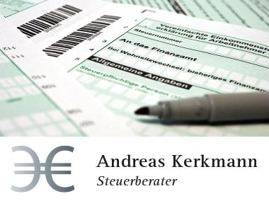 Büro Kerkmann