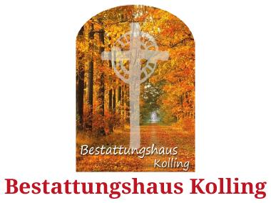 Bestattungshaus Kolling