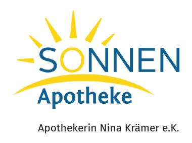Sonnen Apotheke Nina Krämer e.K.