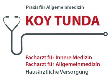 Facharztpraxis für Allgemeinmedizin Koy Tunda