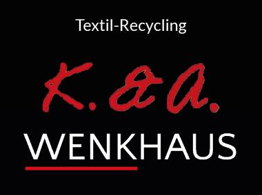 Textil-Recycling K. & A. Wenkhaus GmbH