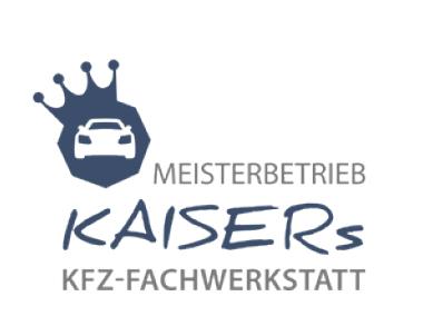 Kaisers KFZ-Fachwerkstatt Sebastian Kaiser