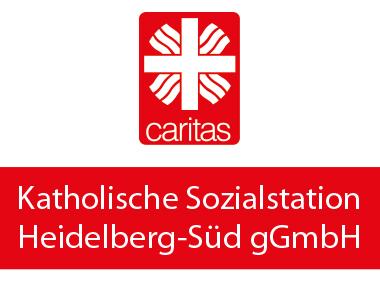 Katholische Sozialstation Heidelberg-Süd gGmbH