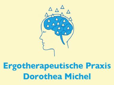 Ergotherapeutische Praxis Dorothea Michel