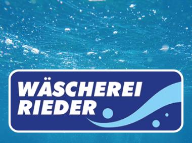 Wäscherei Thomas Rieder