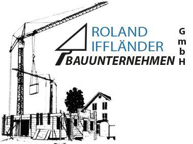 Roland Iffländer Bauunternehmen GmbH