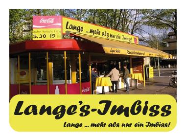 Lange's Imbiss