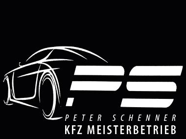 KFZ Meisterwerkstatt Peter Schenner